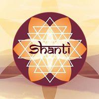 Festa de Reinaugurao do Instituto Shanti
