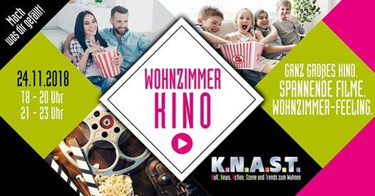 Wohnzimmer Kino At Knast Mobel Lifestyle Krefeld