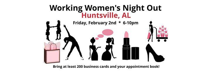 Huntsville working womens night out at hilton garden inn huntsville huntsville working womens night out at hilton garden inn huntsville south redstone arsenal al huntsville colourmoves