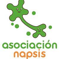 Asociación Napsis