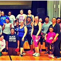 FREE FITNESS 4 U - All Ages All Abilities