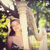 Johanna Wienholts Graduating Masters Recital