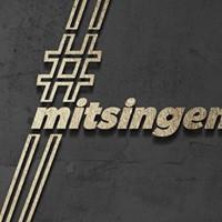 Mitsingen at Kesselhaus Augsburg