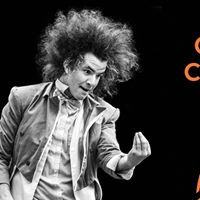 Yann Costa Clown