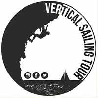 Vertical Sailing Tour