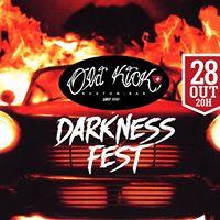 2 Darkness Fest