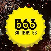 Bombay 63