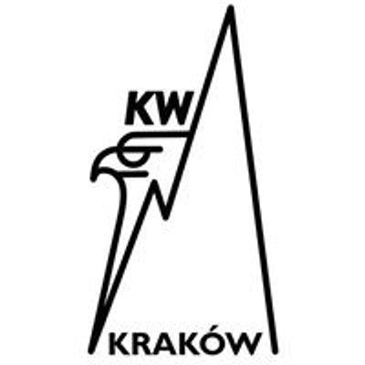 Sekcja Narciarstwa Wysokogórskiego KW Kraków