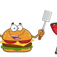 Burger and Beverage Fundraiser
