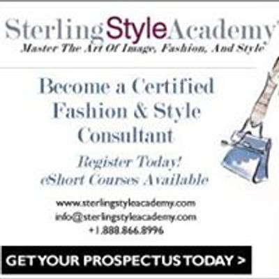 Sterling Style Academy