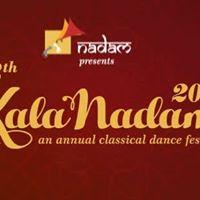 Kala Nadam 2017