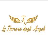 Centro Olistico La Dimora degli Angeli