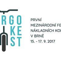 Cargo Bike Fest