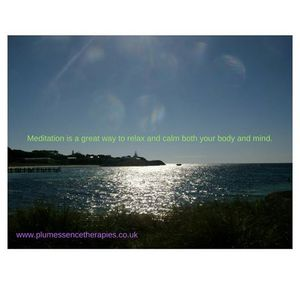 Introduction to Meditation &amp Mindfulness