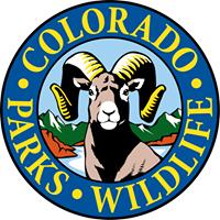 Cherry Creek State Park, Colorado Parks and Wildlife