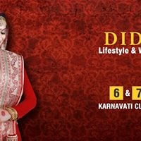 Didaar - Lifestyle &amp Wedding Exhibition