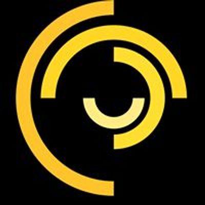 Synergy Arts