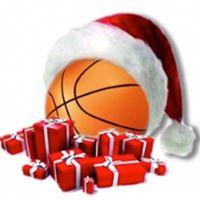 Basketball Rdv des 16 et 17 dcembre 2017