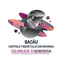 Bacău - Capitala Tineretului din România