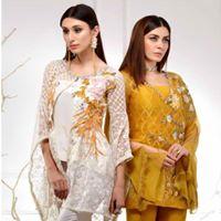 Karachi Eid Exhibition