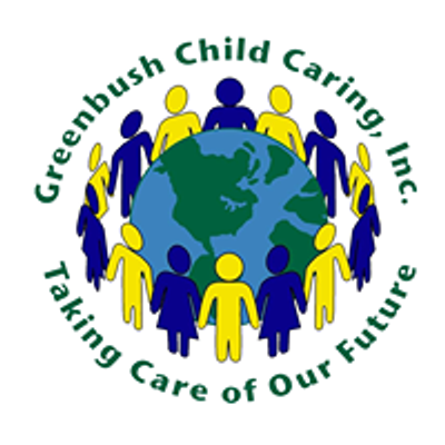 Greenbush Child Caring, Inc.