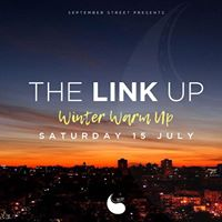 SPT STR. pres The Link Up  Winter Warm up at 33 on Chappel