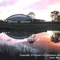 NSW Miniature State Championships 2017