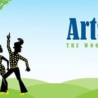 Arts in the Park Featuring Shakespeare in the Park