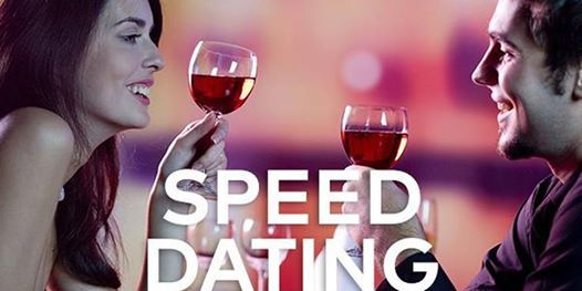 Valentines Speed Dating Ages 30 to 40