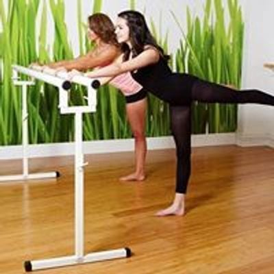 Barre Pilates Method