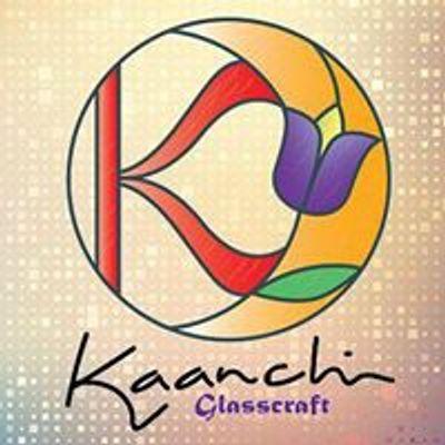 Kaanchi Glasscraft