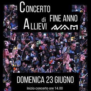 Concerto di FINE ANNO BH BLACK HOLE Milano