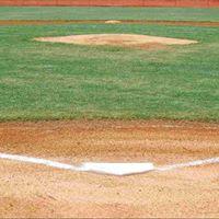 Freshmen Baseball Tryouts