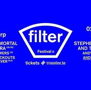 Filter festival