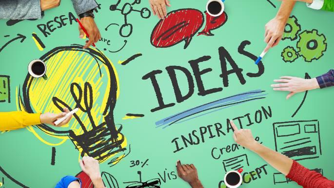 Chennai Startups presents  The Meetup