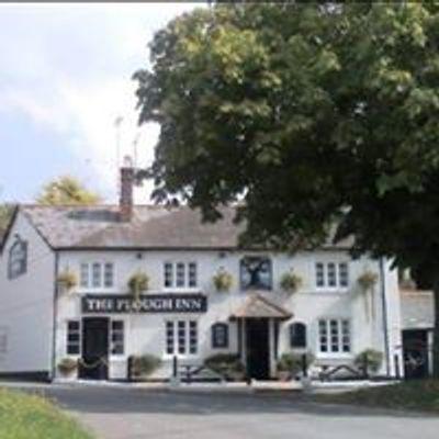 Plough Inn Grateley
