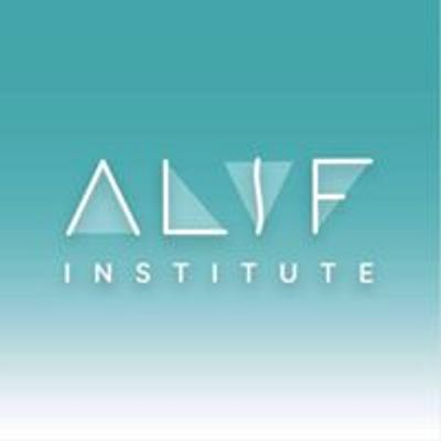 Alif Institute