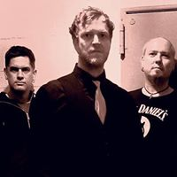 Blackbird Rebellion EP-Release &amp Thunderscreech