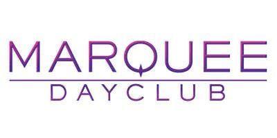 Marquee Day Club - Vegas Guest List - 823