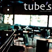 tube's