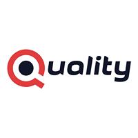 Quality S/A