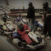 CKT - Championship Kart Tournaments