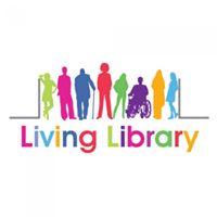 LILI - Una Biblioteca Vivente da tutta Europa