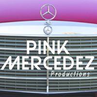 Pink Mercedez Productions