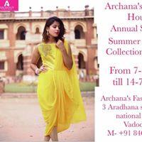 Rakhi Exhibition &amp Sale