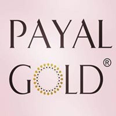 PAYAL GOLD