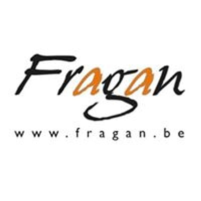 Fragan