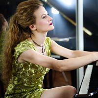 Asiya Korepanova plays Liszt Transcendental Etudes