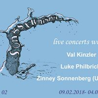 Circuit 022018 Val Kinzler Zinney Sonnenberg