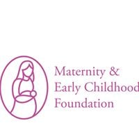 Maternity & Early Childhood Foundation